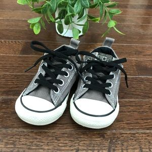 6 Converse All-Stars Shoes Toddler/Little Boys